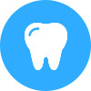 pásky Dental Whitestrips